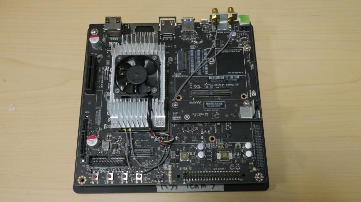 P1040750.JPG